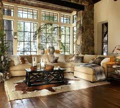 best 25 neutral family rooms ideas on pinterest open concept