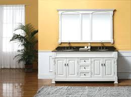 Backlit Bathroom Vanity Mirrors Backlit Bathroom Mirror Canada Makeup Mirrors Led Backlit Mirror