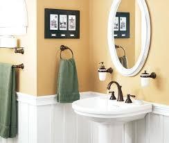 Ornate Bathroom Mirror Oval Bathroom Mirror Mirror Design