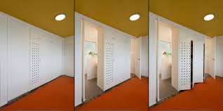 S Inspired Bathroom Finalist  Melbourne Design Awards - Pioneering bathroom designs