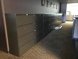 steelcase cabinets for sale file cabinets astonishing used 4 drawer file cabinet cheap 4 drawer