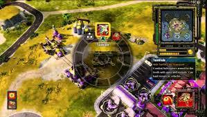 command and conquer alert 3 apk 3 pc command conquer alert 3 jofana
