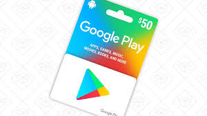 play gift card discount don t miss this chance to save on play credit