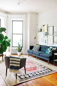 Pinterest Small Living Room by Best 10 Small Living Rooms Ideas On Pinterest Small Space