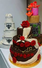 gluten free wedding cakes wedding cakes long island grooms cakes