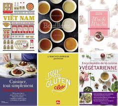 livre de cuisine pour d utant 12 livres de cuisine à offrir chocolate zucchini