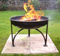 Firepit Uk Could The Best And Most Popular Pit Really Be Made In Britain