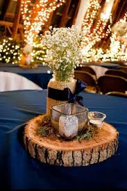 jar centerpieces for weddings jars for wedding decorations finding wedding ideas