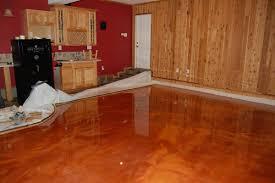 10 02 15 wake forest metallic concrete floor 0016 1200 witcraft
