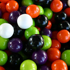 where can i buy gumballs buy mix gumballs by the pound vending machine supplies