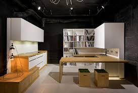 kitchen showroom design ideas designer kitchen showrooms search kitchen showrooms