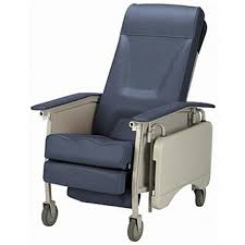 Chair Rentals Nyc Medical Equipment Rentals In New York City And Throughout Ny Nj U0026 Ct