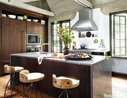 rustic modern kitchen ideas rustic modern kitchen cabinet modern rustic kitchen island images
