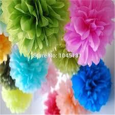 Pom Pom Decorations Aliexpress Com Buy Ipalmay Best Design 16
