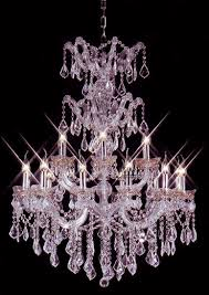 Chandelier For Home Chandelier Kitchen Chandelier Crystal Chandeliers For Sale