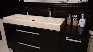 Narrow Bathroom Sink Narrow Bathroom Sinks Long Narrow Bathroom Sink Long Narrow With