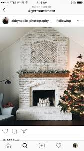 20 cozy corner fireplace ideas for your living room small