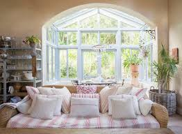 shabby chic livingrooms decorating shabby chic or cottage style rooms
