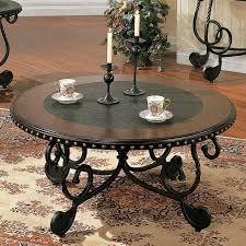 steve silver coffee table steve silver rosemont coffee table walmart com