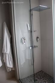 lexus service package meet le germain hotel calgary u2013 judimeetsworld