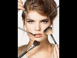 how to become makeup artist want to be guaranteed ways to become a makeup artist