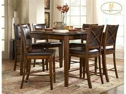 high dining room chairs luxury tall dining room table chairs 99 in patio dining table with