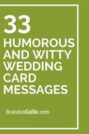 sayings for wedding card wedding ideas lovely wedding card sayings inspirations