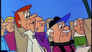 the jetsons the jetsons s01e19 g i jetson video dailymotion