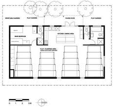 Bunk Bed Plans Pdf Diy Murphy Bunk Bed Plans Pdf Plans Bedplans Bedplans