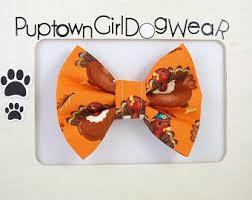 bow tie etsy