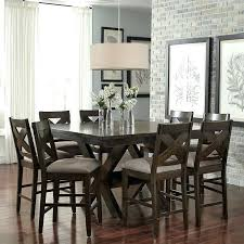9 dining room set 9 dining table set furniture 9 glass dining table set