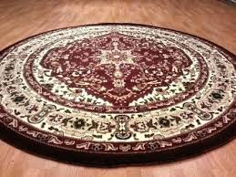 ikea carpet pad circular rug 3 round rug pad round rugs for sale ikea partymilk club