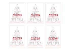 4 best images of merry christmas gift tag printable pdf merry