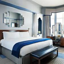 Best Art Deco Hotels Miami To Morecambe Red Online - Art deco bedroom furniture london