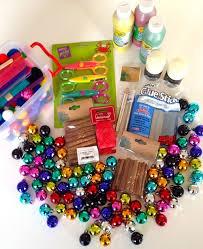 Christmas Home Decor Crafts 120 Best Craft Kits Images On Pinterest Craft Kits Craft