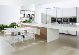 kitchen furniture gallery kitchen furniture modern kitchen units porcelanosa