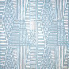 Meg Braff Designs by York U2014 Meg Braff