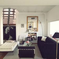 best girls daybed ideas on room ikea bedroom decorating living