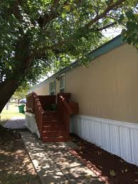mobile home for sale fort worth tx