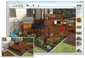 home design premium download punch home landscape design stunning punch home landscape design