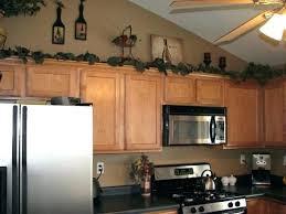 kitchen decor themes ideas themes for kitchens decor travelandwork info