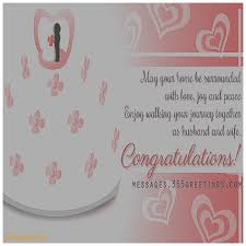 wedding greeting cards messages greeting cards unique wedding greeting card wording 30th wedding
