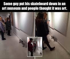 Skateboard Memes - skateboard art know your meme