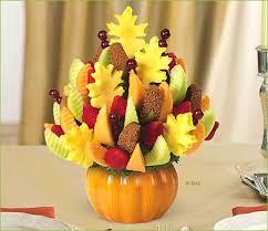 edible fruit centerpieces the most best 25 edible fruit arrangements ideas on