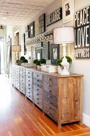 Dining Room Buffets Dining Room Sideboards And Buffets Foter