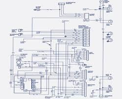astounding ford ranger wiring diagram free sample routing detail