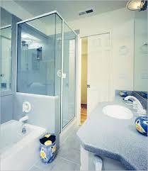 corner bathroom shower stalls home ideas collection bathroom image of bathroom shower stalls layout