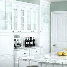 sle backsplashes for kitchens used kitchen cabinets and countertops bestreddingchiropractor