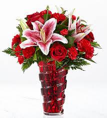 marion flower shop marion flower shop gift center the ftd lasting bouquet