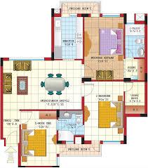 spa floor plan design home design three bedroom grand villa aulani hawaii resort amp